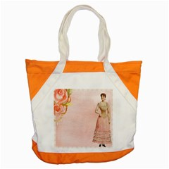 Background 1659765 1920 Accent Tote Bag by vintage2030