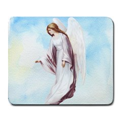 Background 1660365 1920 Large Mousepads by vintage2030