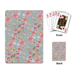 Background 1659236 1920 Playing Card by vintage2030