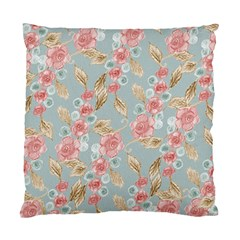 Background 1659236 1920 Standard Cushion Case (two Sides) by vintage2030