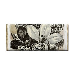 Flowers 1776382 1280 Hand Towel