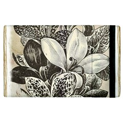 Flowers 1776382 1280 Apple Ipad 3/4 Flip Case by vintage2030