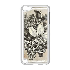 Flowers 1776382 1280 Apple Ipod Touch 5 Case (white) by vintage2030
