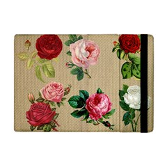 Flower 1770189 1920 Apple Ipad Mini Flip Case by vintage2030