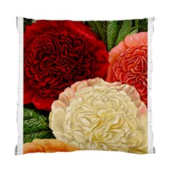 Flowers 1776584 1920 Standard Cushion Case (one Side)