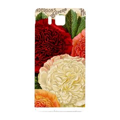 Flowers 1776584 1920 Samsung Galaxy Alpha Hardshell Back Case by vintage2030