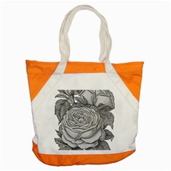 Flowers 1776610 1920 Accent Tote Bag by vintage2030