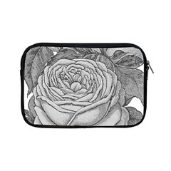 Flowers 1776610 1920 Apple Ipad Mini Zipper Cases by vintage2030
