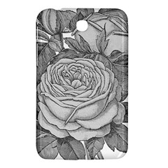 Flowers 1776610 1920 Samsung Galaxy Tab 3 (7 ) P3200 Hardshell Case  by vintage2030