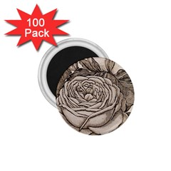 Flowers 1776630 1920 1 75  Magnets (100 Pack)  by vintage2030