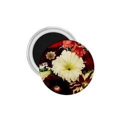 Flowers 1776585 1920 1 75  Magnets by vintage2030
