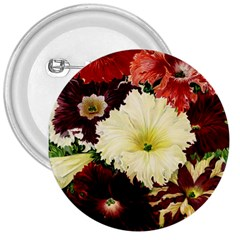Flowers 1776585 1920 3  Buttons by vintage2030
