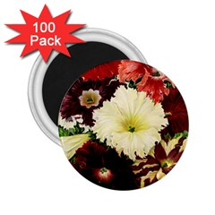 Flowers 1776585 1920 2 25  Magnets (100 Pack)  by vintage2030