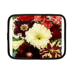 Flowers 1776585 1920 Netbook Case (small) by vintage2030