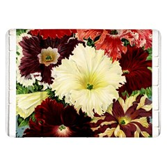 Flowers 1776585 1920 Samsung Galaxy Tab 8 9  P7300 Flip Case by vintage2030