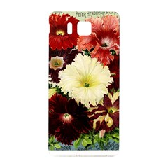 Flowers 1776585 1920 Samsung Galaxy Alpha Hardshell Back Case by vintage2030