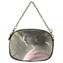 Vintage 1501529 1920 Chain Purse (two Sides) by vintage2030