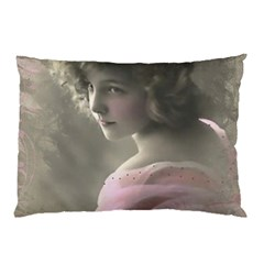 Vintage 1501529 1920 Pillow Case (two Sides) by vintage2030