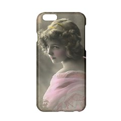 Vintage 1501529 1920 Apple Iphone 6/6s Hardshell Case by vintage2030