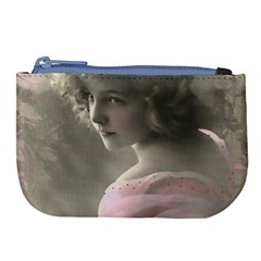 Vintage 1501529 1920 Large Coin Purse by vintage2030