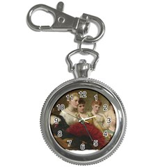 Vintage 1501598 1280 Key Chain Watches by vintage2030