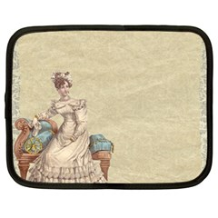 Background 1775324 1920 Netbook Case (large) by vintage2030