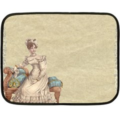 Background 1775324 1920 Double Sided Fleece Blanket (mini)  by vintage2030