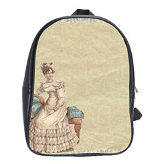 Background 1775324 1920 School Bag (xl) by vintage2030