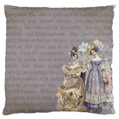 Background 1775352 1280 Standard Flano Cushion Case (one Side) by vintage2030
