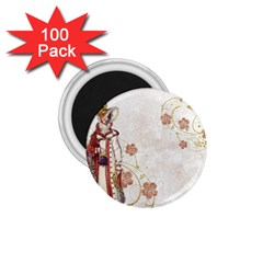 Background 1775358 1920 1 75  Magnets (100 Pack)  by vintage2030
