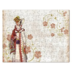 Background 1775358 1920 Rectangular Jigsaw Puzzl by vintage2030