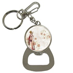 Background 1775358 1920 Bottle Opener Key Chains by vintage2030