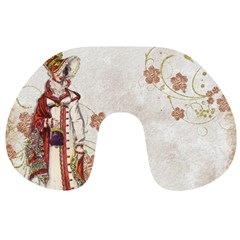 Background 1775358 1920 Travel Neck Pillows