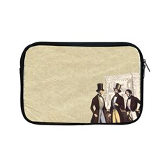 Background 1775359 1920 Apple Ipad Mini Zipper Cases by vintage2030