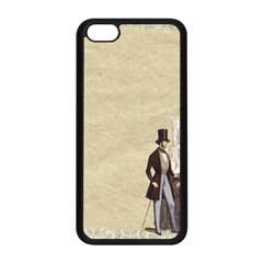 Background 1775359 1920 Apple Iphone 5c Seamless Case (black) by vintage2030