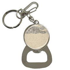 Background 1776472 1920 Bottle Opener Key Chains by vintage2030