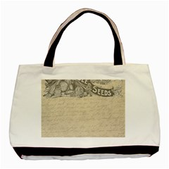 Background 1776472 1920 Basic Tote Bag by vintage2030
