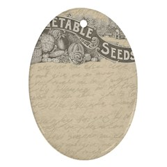 Background 1776472 1920 Oval Ornament (two Sides) by vintage2030