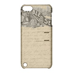 Background 1776472 1920 Apple Ipod Touch 5 Hardshell Case With Stand by vintage2030