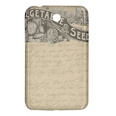 Background 1776472 1920 Samsung Galaxy Tab 3 (7 ) P3200 Hardshell Case  by vintage2030
