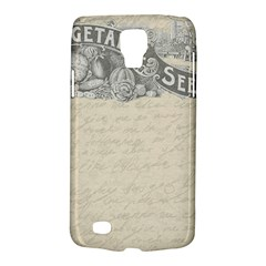 Background 1776472 1920 Samsung Galaxy S4 Active (i9295) Hardshell Case by vintage2030