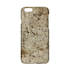 Background 1770238 1920 Apple Iphone 6/6s Hardshell Case by vintage2030
