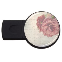 Background 1775373 1920 Usb Flash Drive Round (4 Gb) by vintage2030