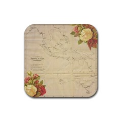 Background 1775383 1920 Rubber Coaster (square)  by vintage2030