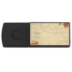 Background 1775383 1920 Rectangular Usb Flash Drive by vintage2030
