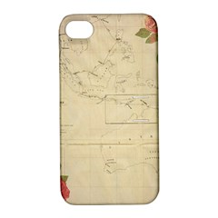 Background 1775383 1920 Apple Iphone 4/4s Hardshell Case With Stand by vintage2030
