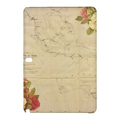Background 1775383 1920 Samsung Galaxy Tab Pro 10 1 Hardshell Case by vintage2030