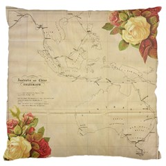 Background 1775383 1920 Standard Flano Cushion Case (one Side) by vintage2030