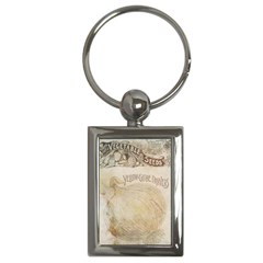 Background 1776456 1280 Key Chains (rectangle)  by vintage2030