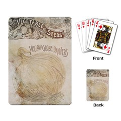 Background 1776456 1280 Playing Card by vintage2030